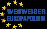 Wegweiser Europapolitik