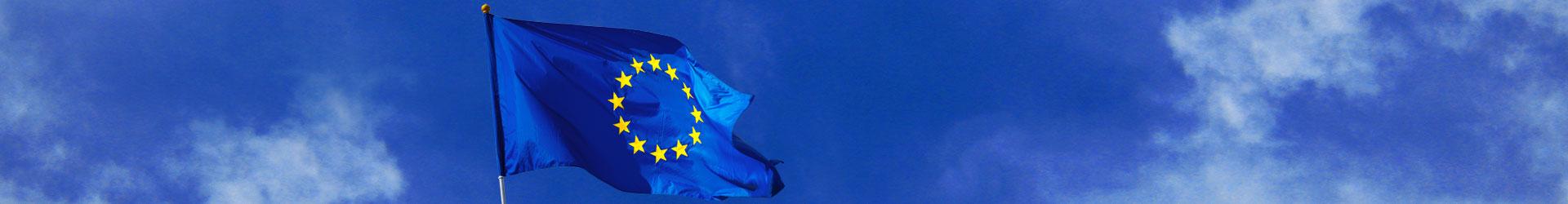 https://wegweiser-europapolitik.eu/wp-content/uploads/2016/04/EU-Flagge.jpg