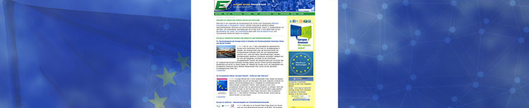 Europa-Union