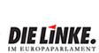 Logo_DieLinke_EP1