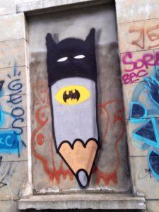 Grafitti_Brussels_Ixelles